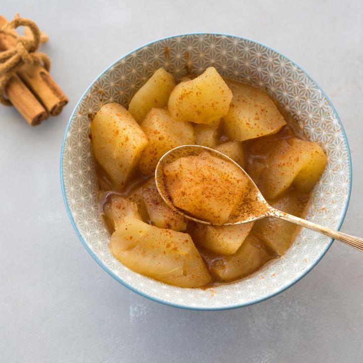 baked-apple-with-cinnamon-699879334-5a9dd2caff1b78003680c09f
