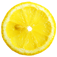 Lemon-Slice-small
